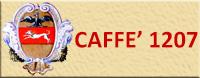 Caffè 1207